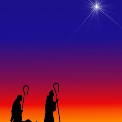 christmas-silhouettes-shepherds-a4-01