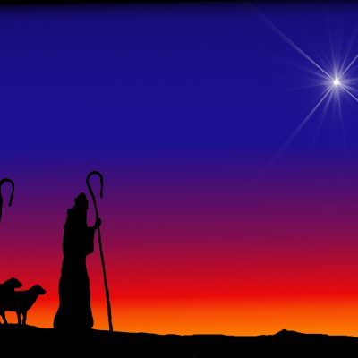 christmas-silhouettes-shepherds-a4-01-ls