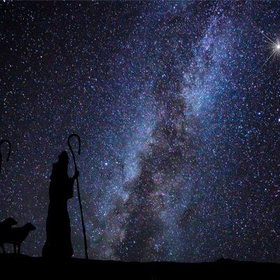 christmas-silhouettes-shepherds-a4-ls