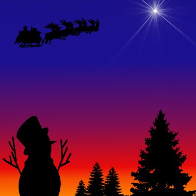 christmas-snowman-silhouette-01