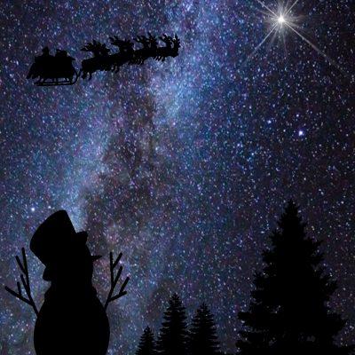 christmas-snowman-silhouette-04