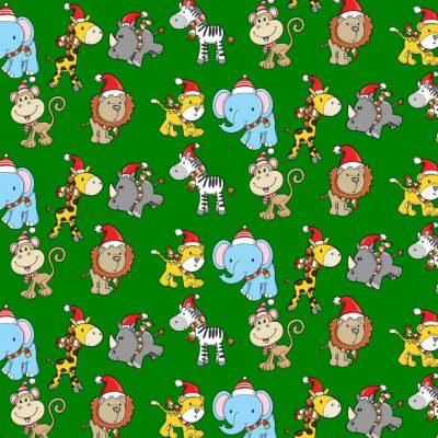 christmas_animals_04_ls