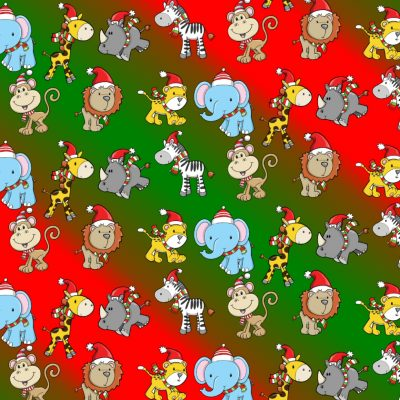 christmas_animals_10_ls