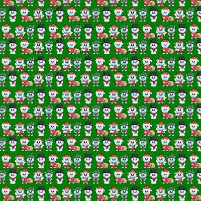 christmas_bears_01