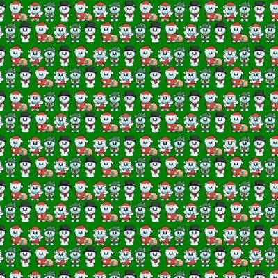 christmas_bears_01_ls