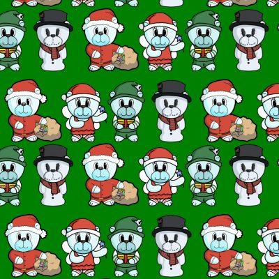 christmas_bears_03