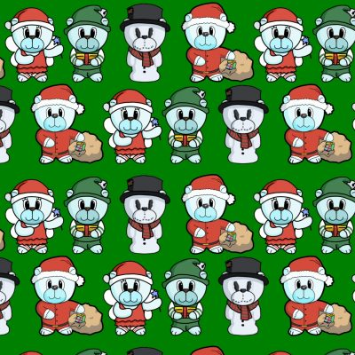 christmas_bears_03_ls