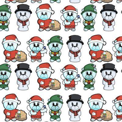 christmas_bears_04