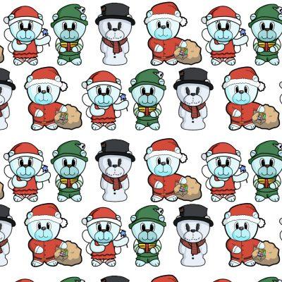 christmas_bears_04_ls