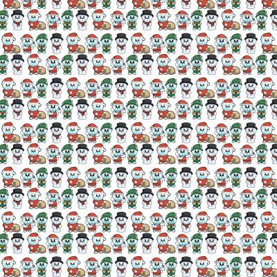 christmas_bears_06