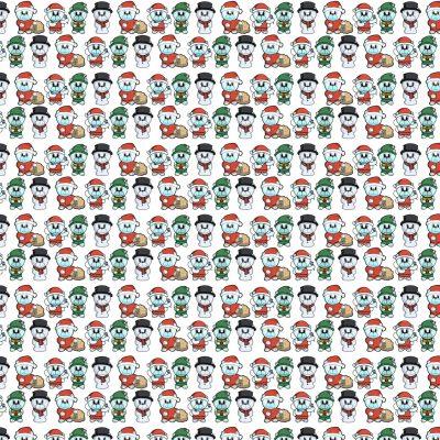 christmas_bears_06_ls