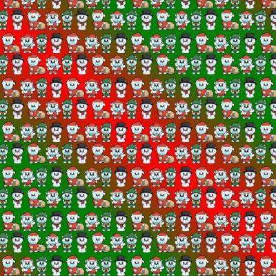 christmas_bears_07