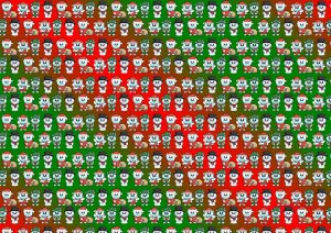 christmas_bears_07_ls