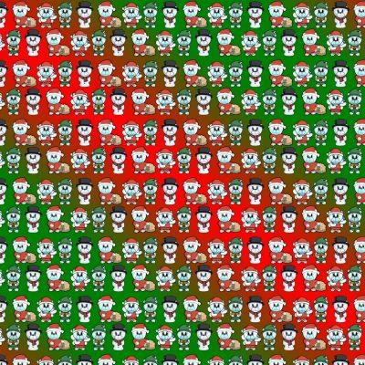 christmas_bears_07_ls