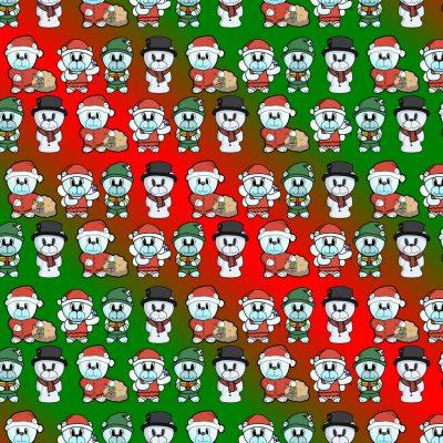 christmas_bears_08