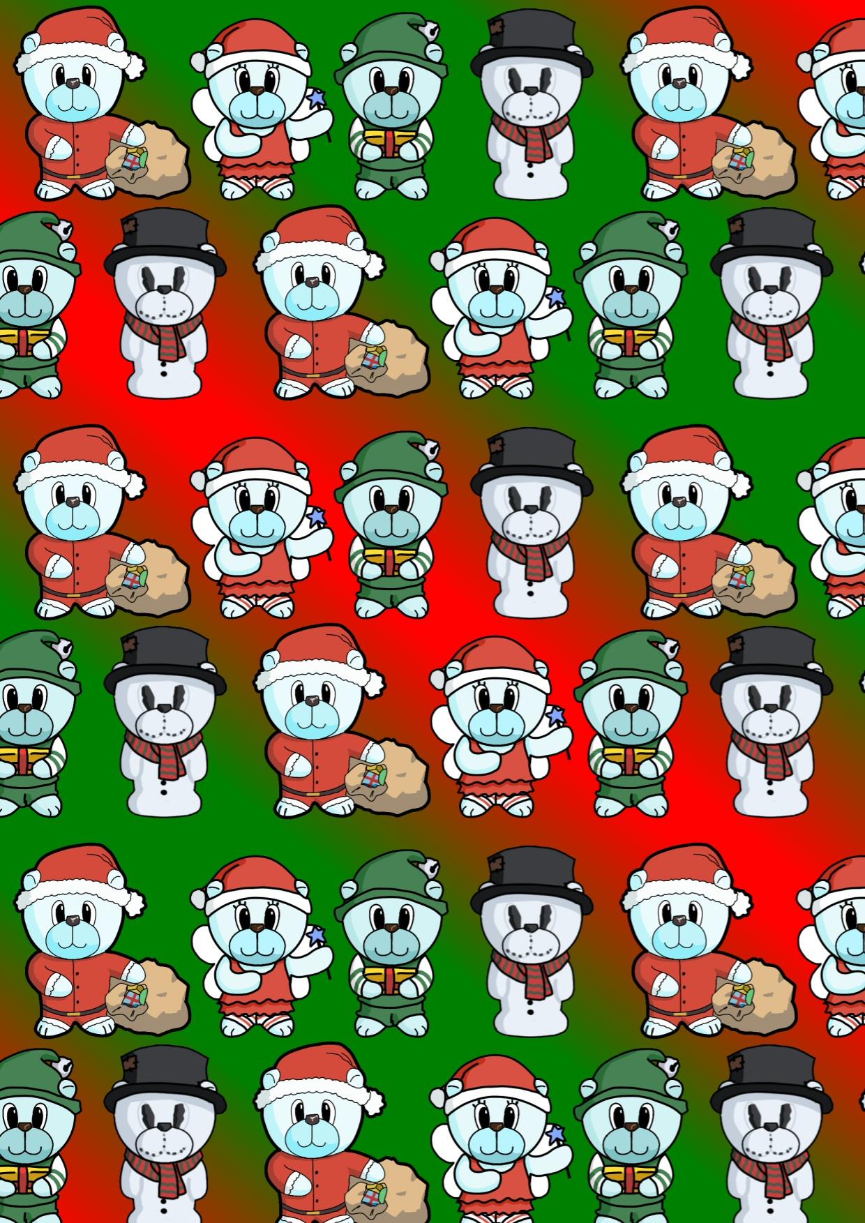 christmas_bears_09