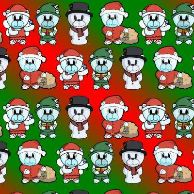 christmas_bears_09_ls
