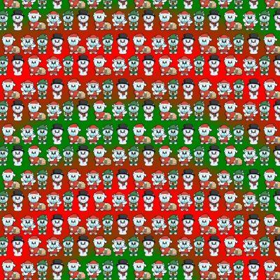 christmas_bears_10