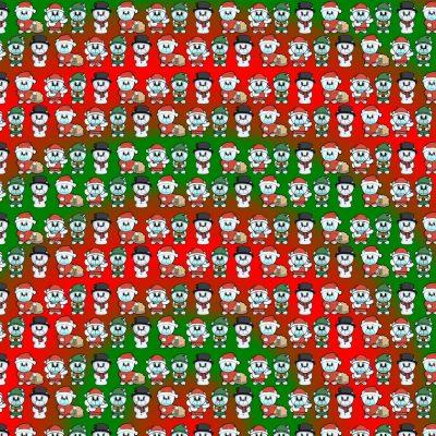 christmas_bears_10_ls