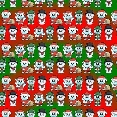 christmas_bears_11