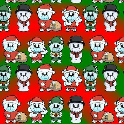 christmas_bears_12