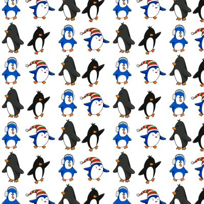 cartoon_penguin02