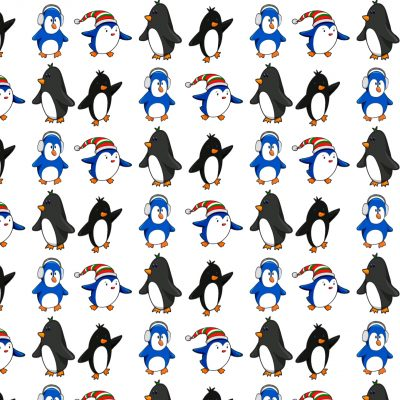 cartoon_penguin02_ls