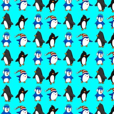 cartoon_penguin03
