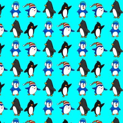 cartoon_penguin03_ls