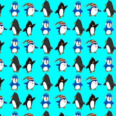 cartoon_penguin03_ls