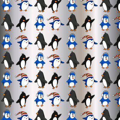cartoon_penguin06