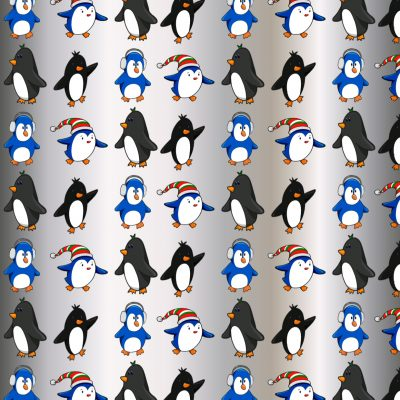 cartoon_penguin06