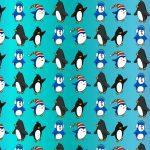 cartoon_penguin07_ls