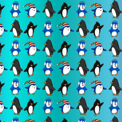 cartoon_penguin07_ls