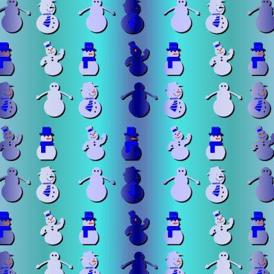 snowmen3_08_ls