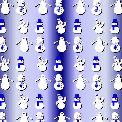 snowmen3_12_ls