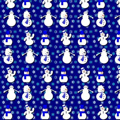 snowmen3_16
