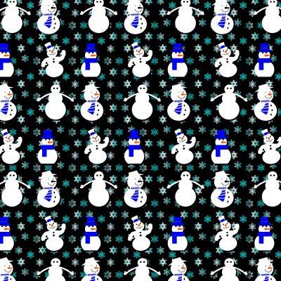 snowmen3_21_ls