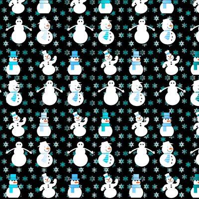 snowmen3_22