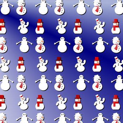 snowmen3_25_ls
