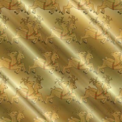 reindeer-03-ls