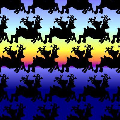 reindeer-09-ls