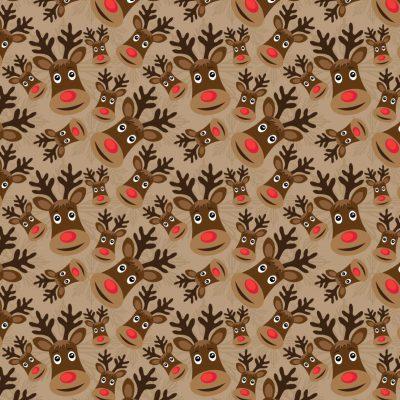 reindeer02_ls
