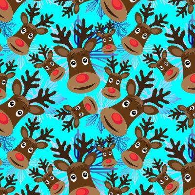 reindeer04_ls