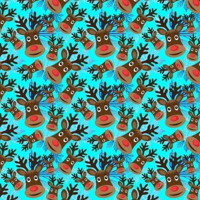reindeer05_ls
