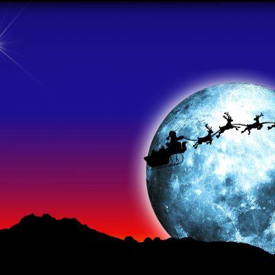 santa-and-sleigh-a4-landscape-03