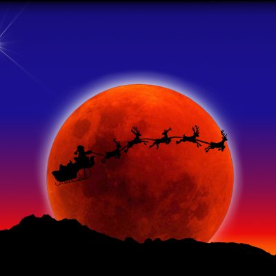 santa-and-sleigh-a4-landscape-08