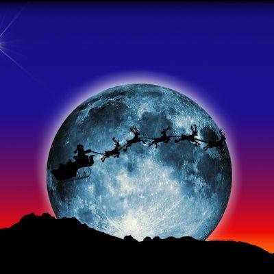 santa-and-sleigh-a4-landscape-09