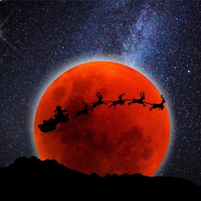 santa-and-sleigh-a4-landscape-11