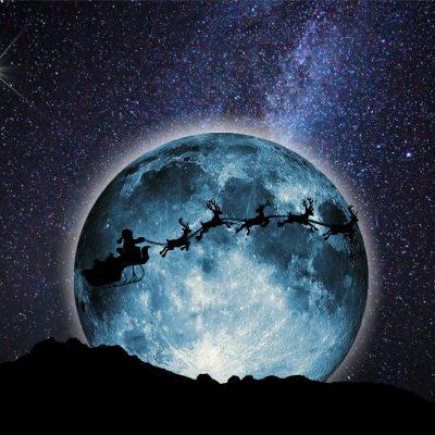 santa-and-sleigh-a4-landscape-12